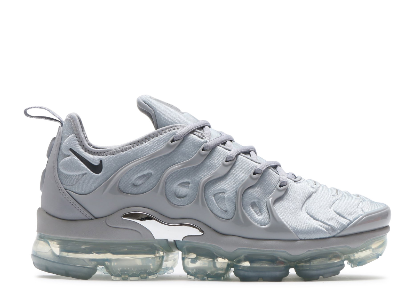 4b1ccbf55f5d5 Nike Air VaporMax Plus Cool Grey - 0