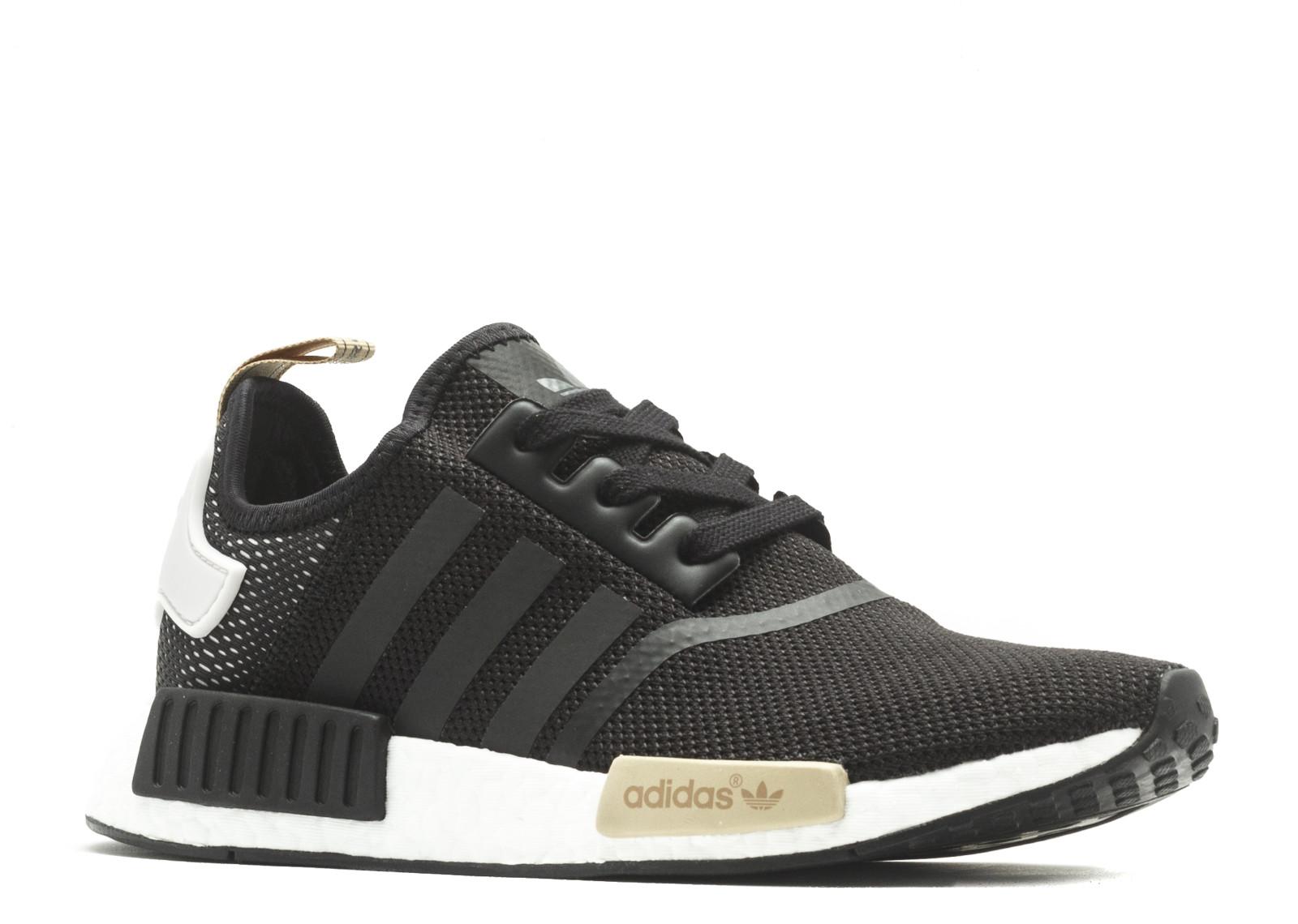 on sale 2b21d b1863 Kick Avenue - Authentic Sneakers