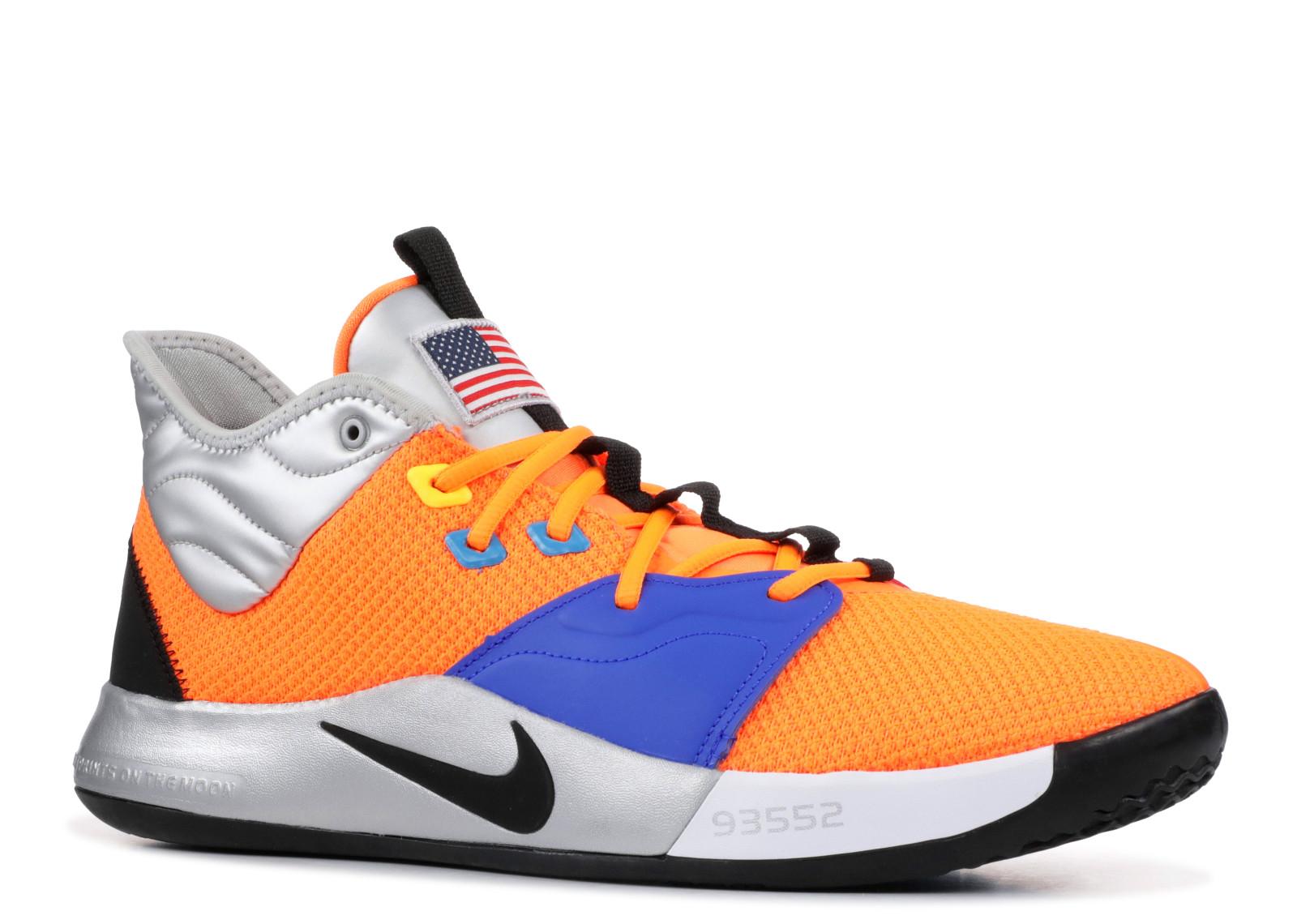 beb2c3833264 Kick Avenue - Authentic Sneakers