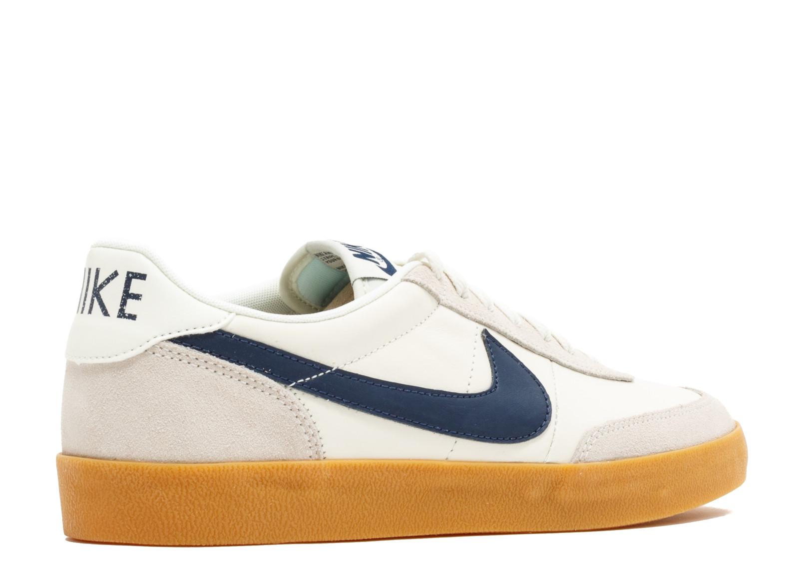 75b22a65de3 Kick Avenue - Authentic Sneakers