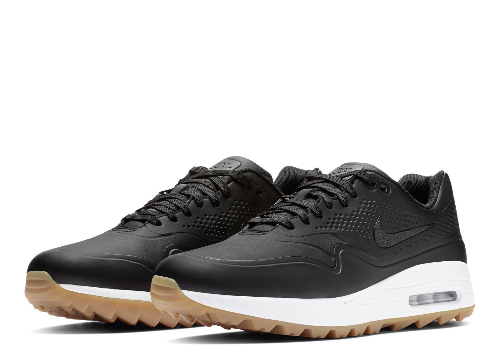 ff8bd2cbf9 Kick Avenue - Authentic Sneakers