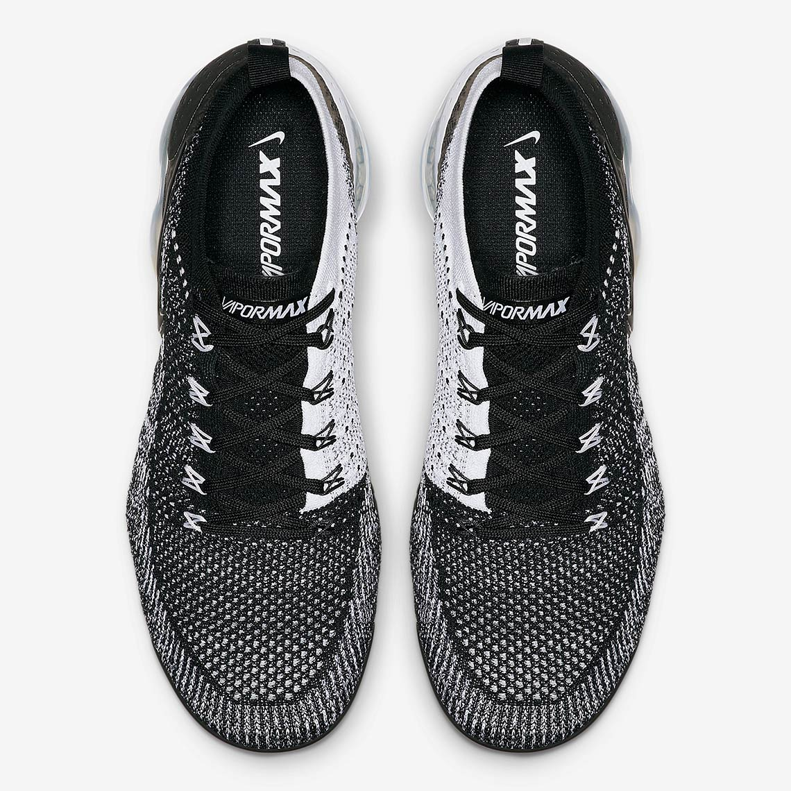 af406c82bcdc Nike Air VaporMax Flyknit 2 Orca - 1