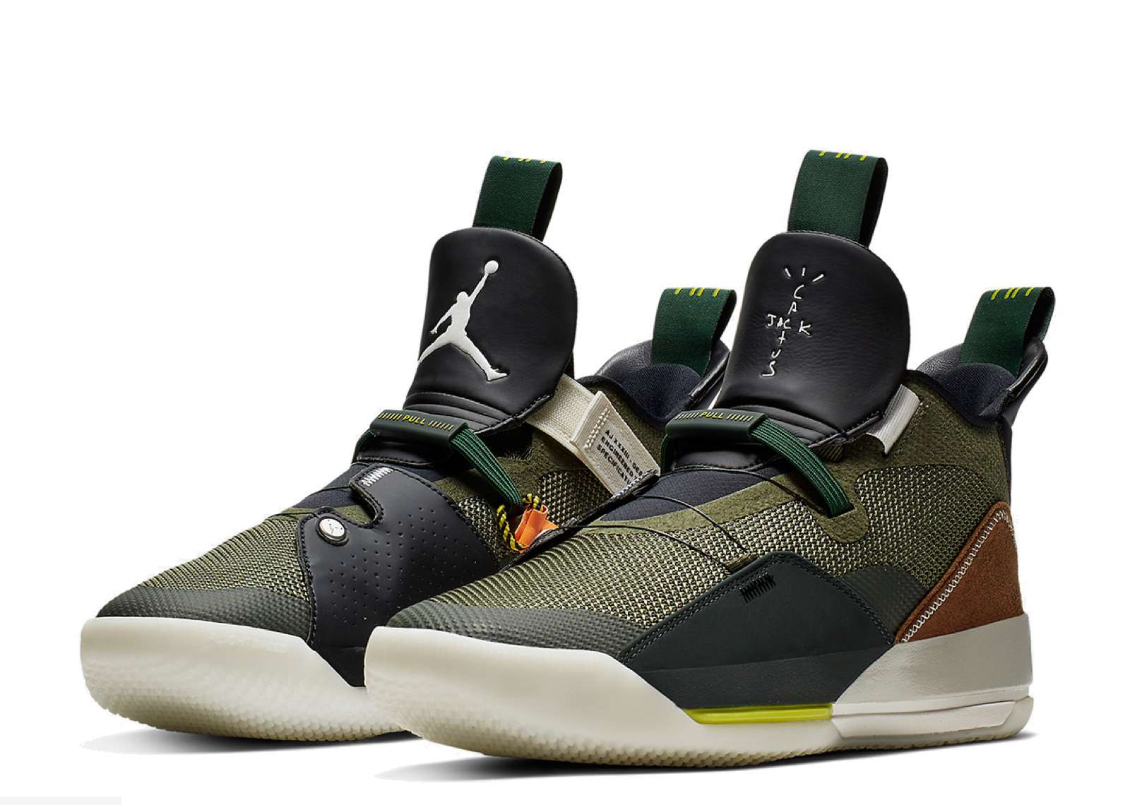 e493731d58e108 Kick Avenue - Authentic Sneakers