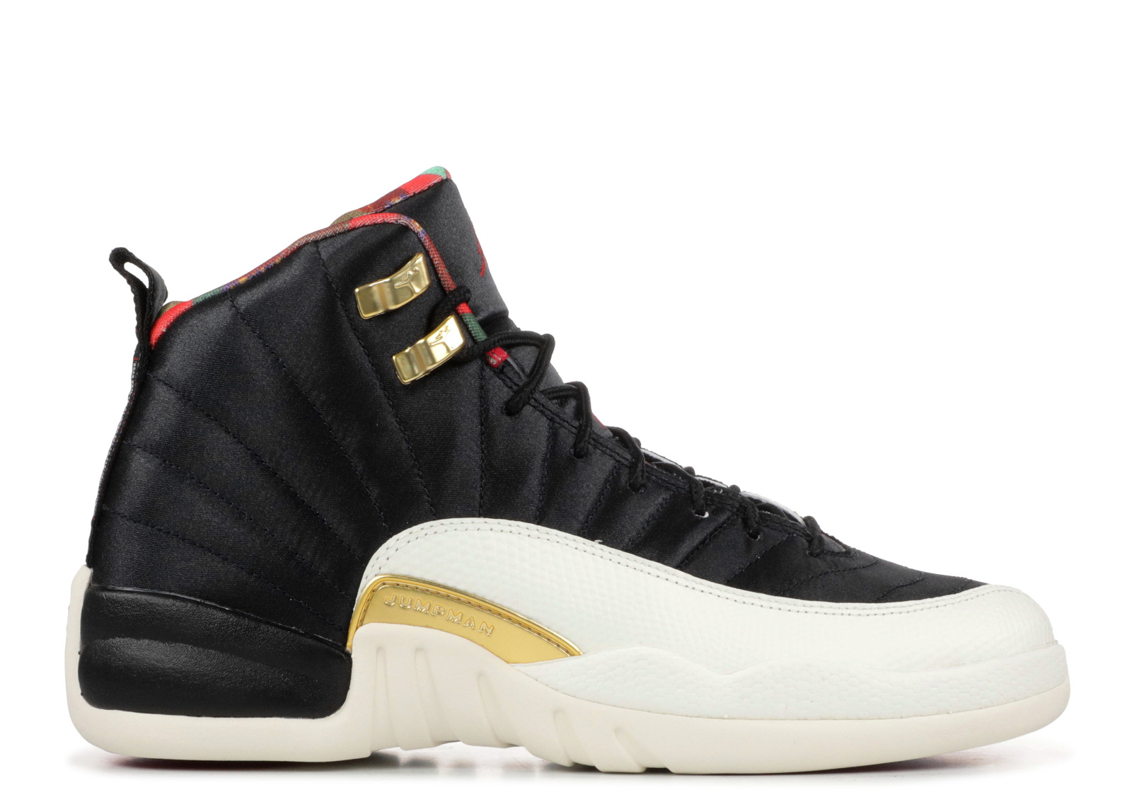 online store 490ac 1d550 Jordan 12 Retro Chinese New Year 2019 (GS)