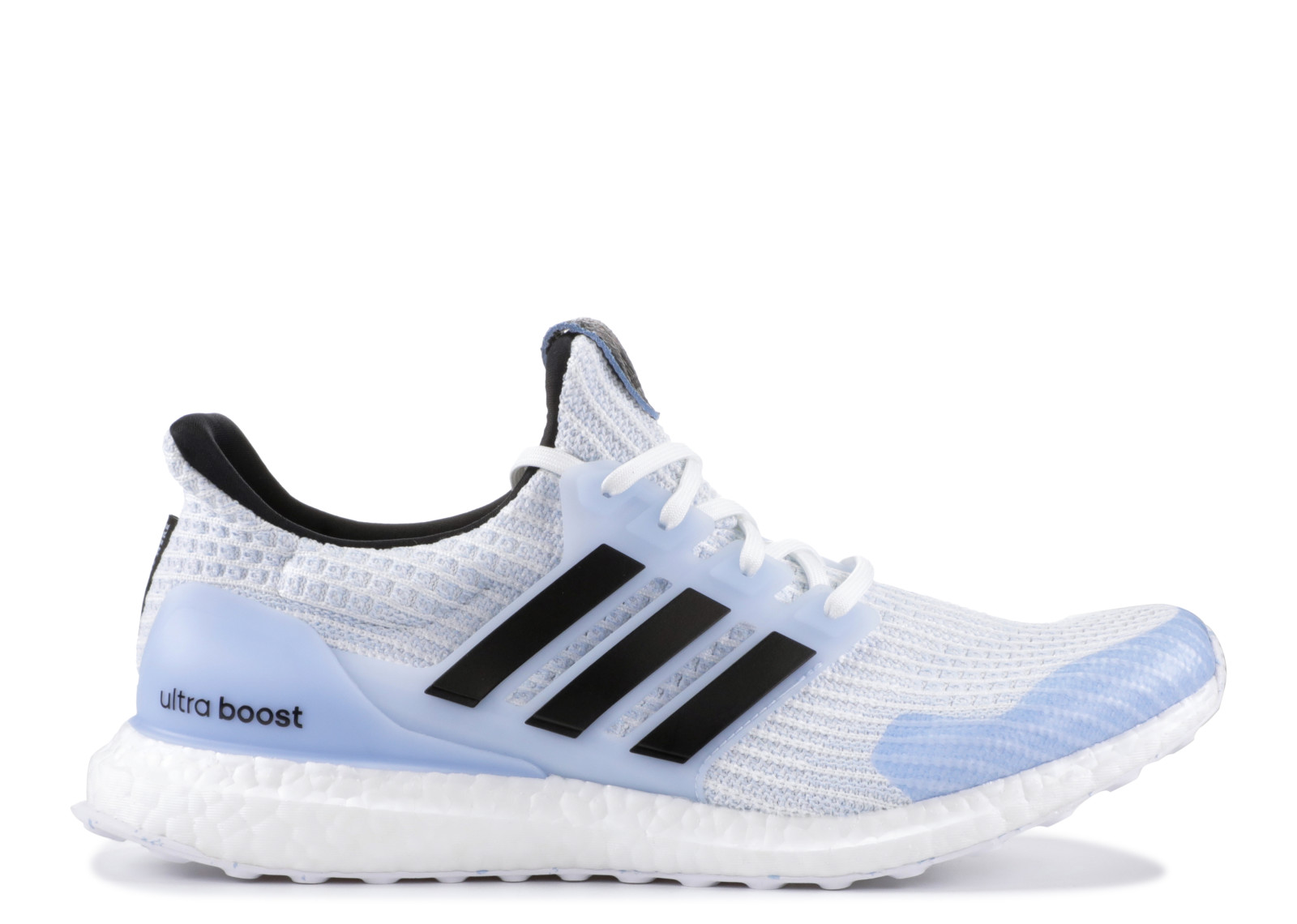 cc9d02d055b4d adidas Ultra Boost 4.0 Game of Thrones White Walkers