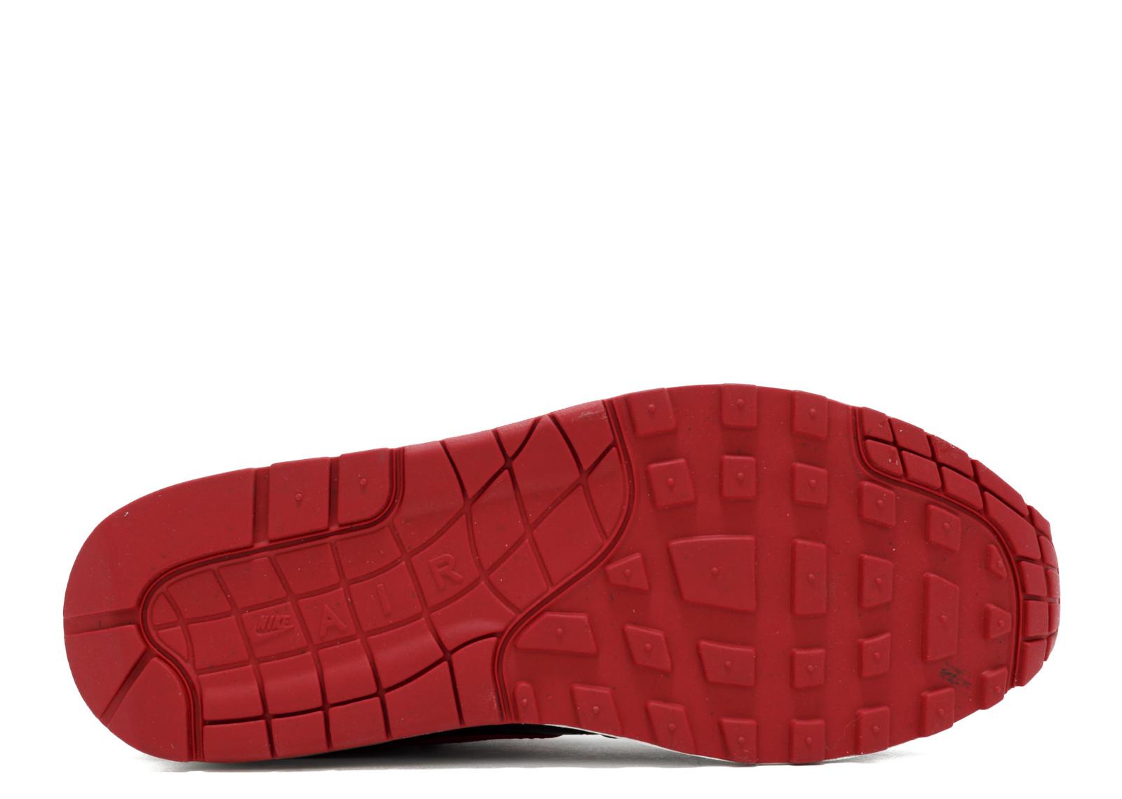 fcf00660a1d Kick Avenue - Authentic Sneakers