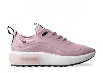 efaae723c225 Kick Avenue - Authentic Sneakers
