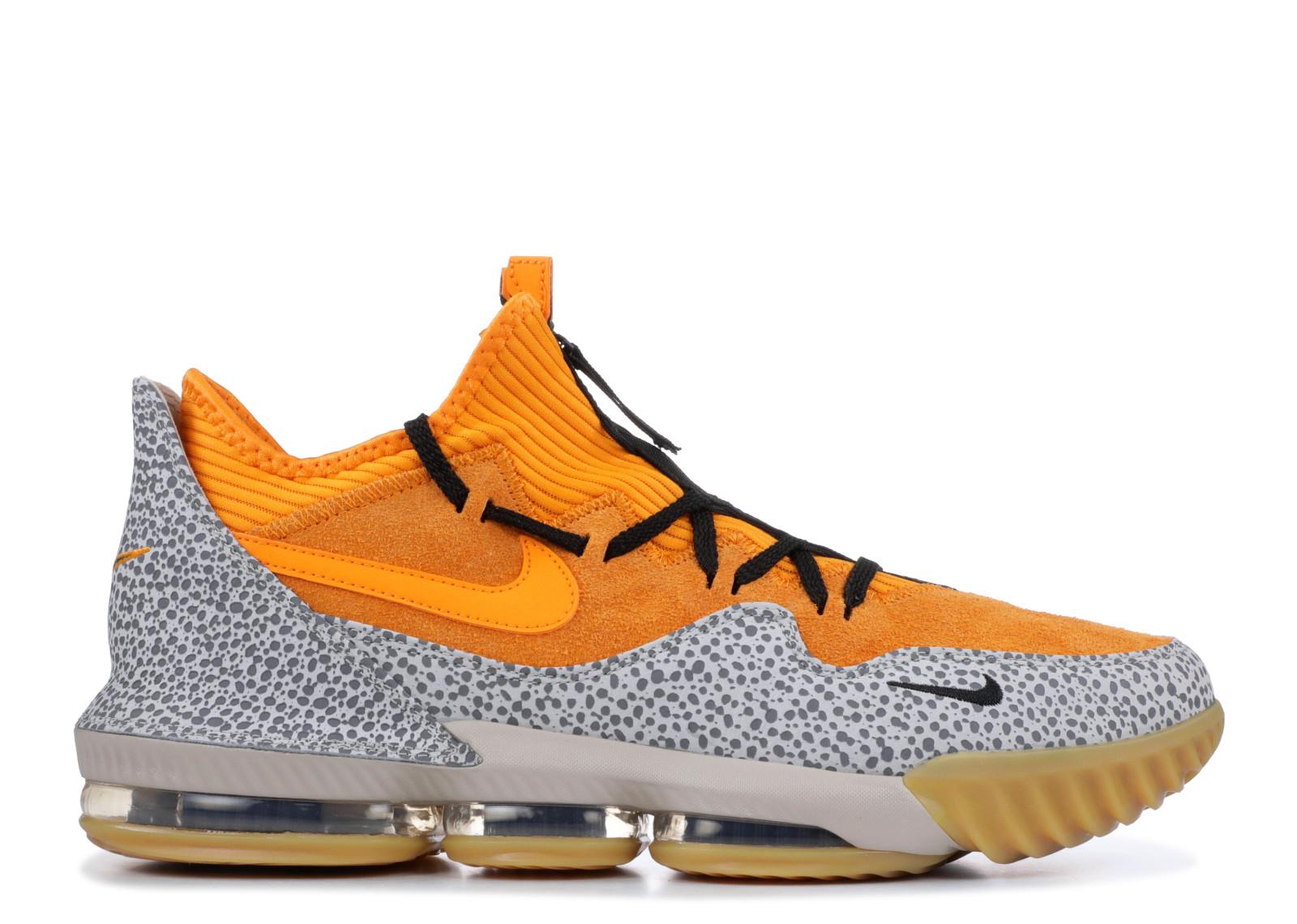 7994159486c1 Kick Avenue - Authentic Sneakers