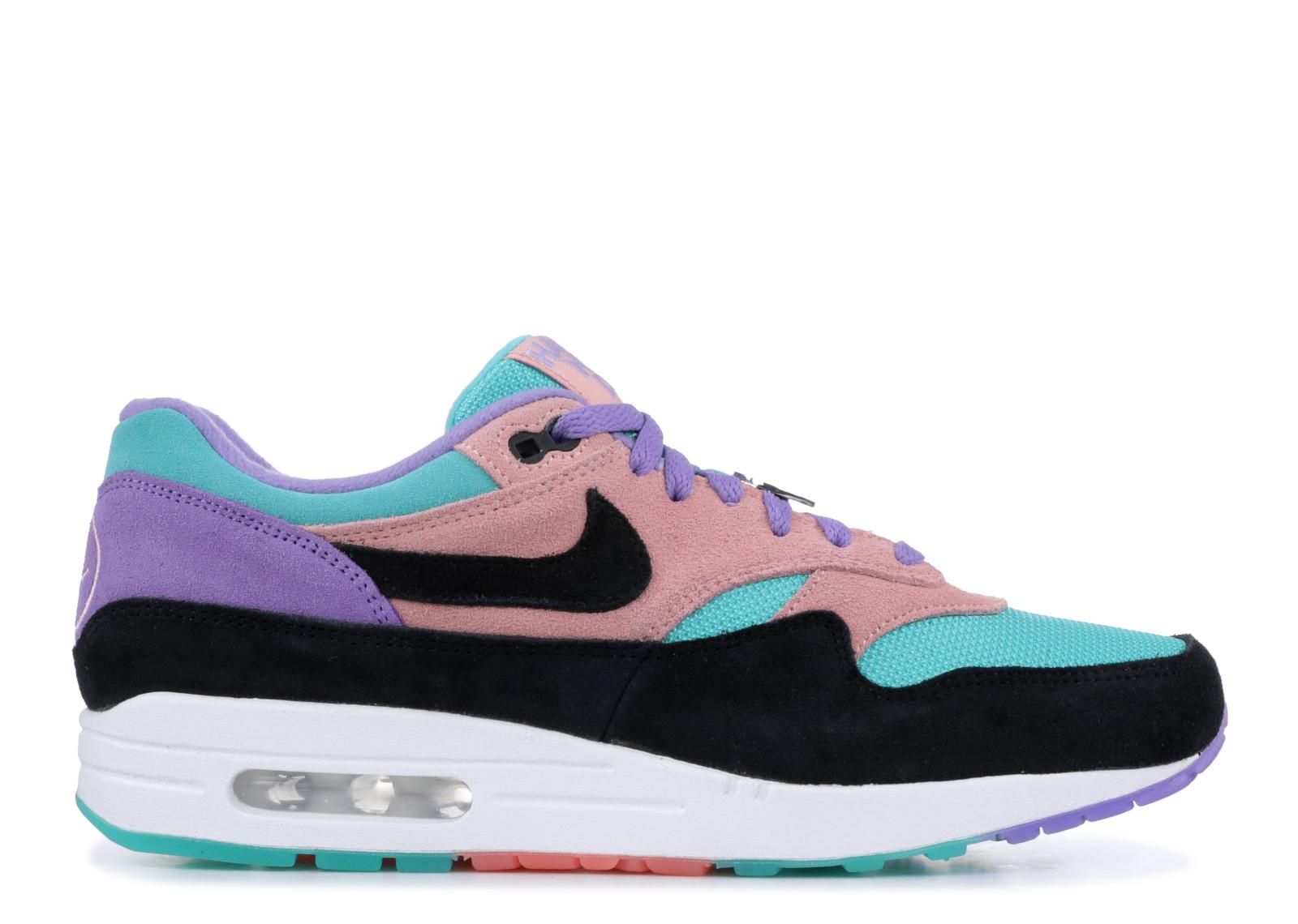 e036476f3da9c Kick Avenue - Authentic Sneakers