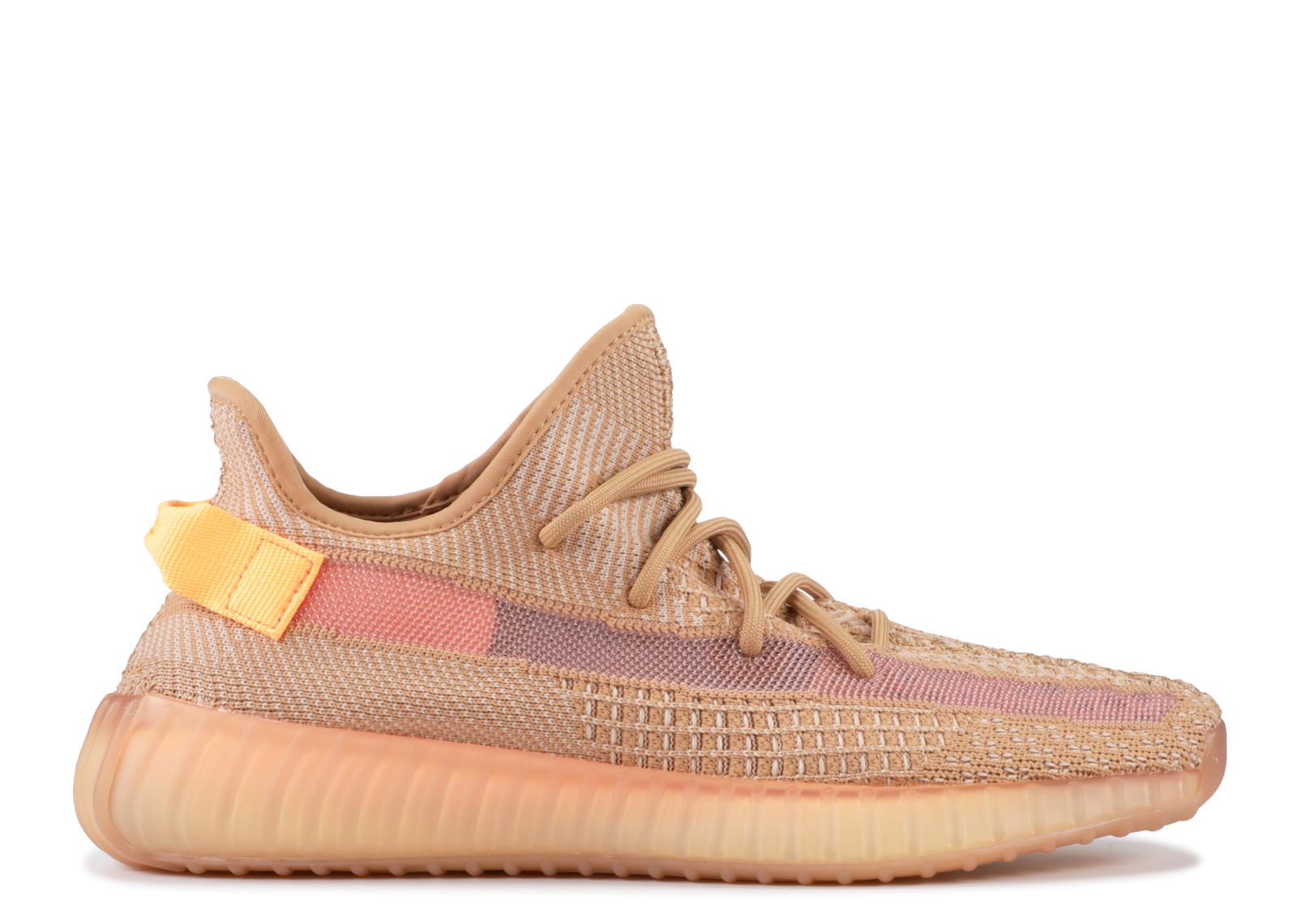 adidas yeezy boost 350 40