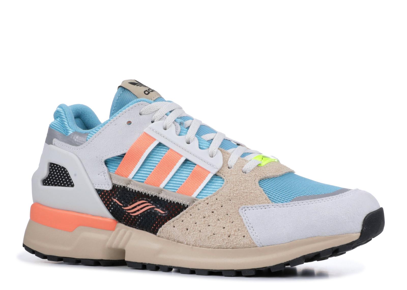 e2e8347b4 Kick Avenue - Authentic Sneakers