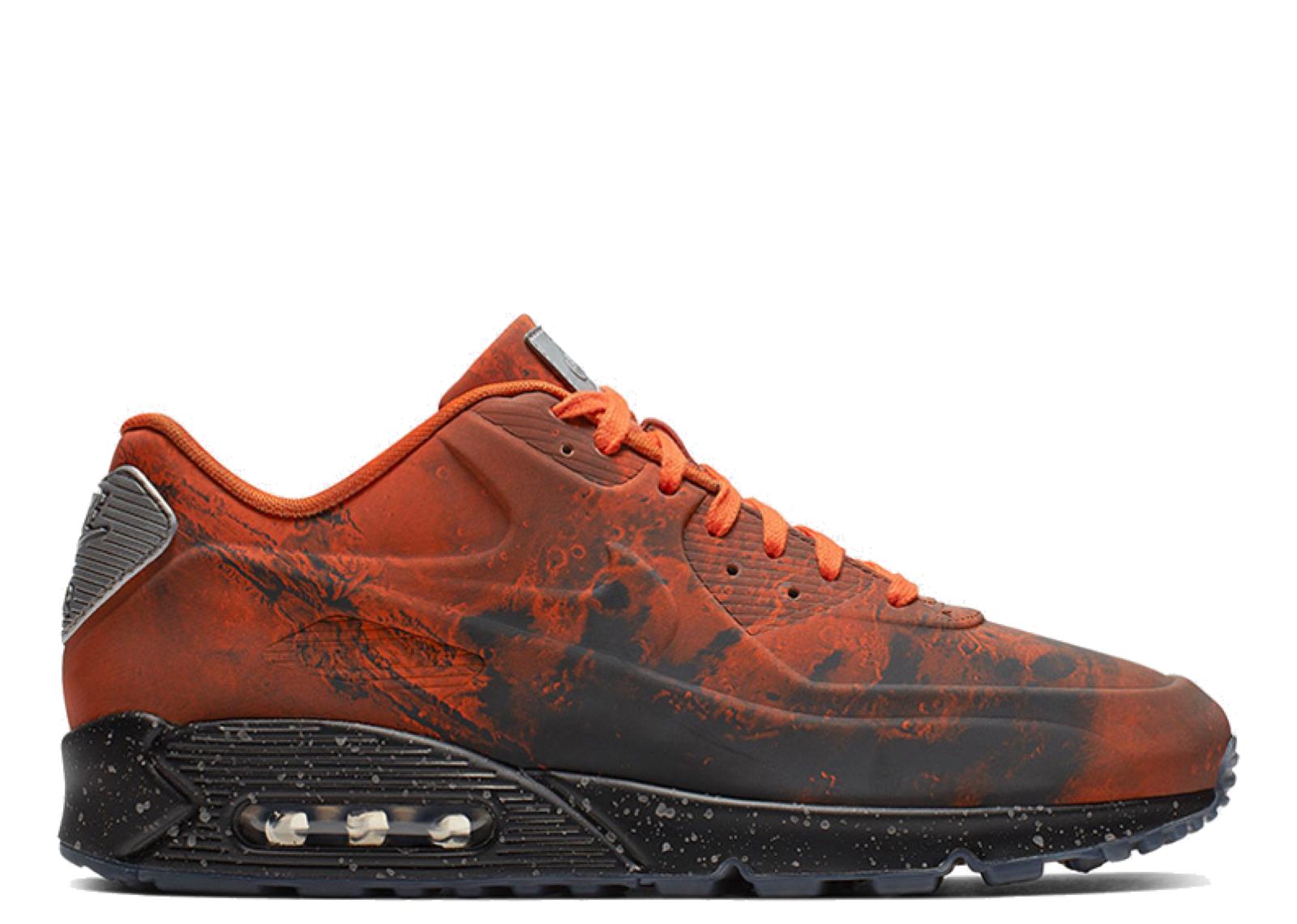 eea10d2532 Kick Avenue - Authentic Sneakers