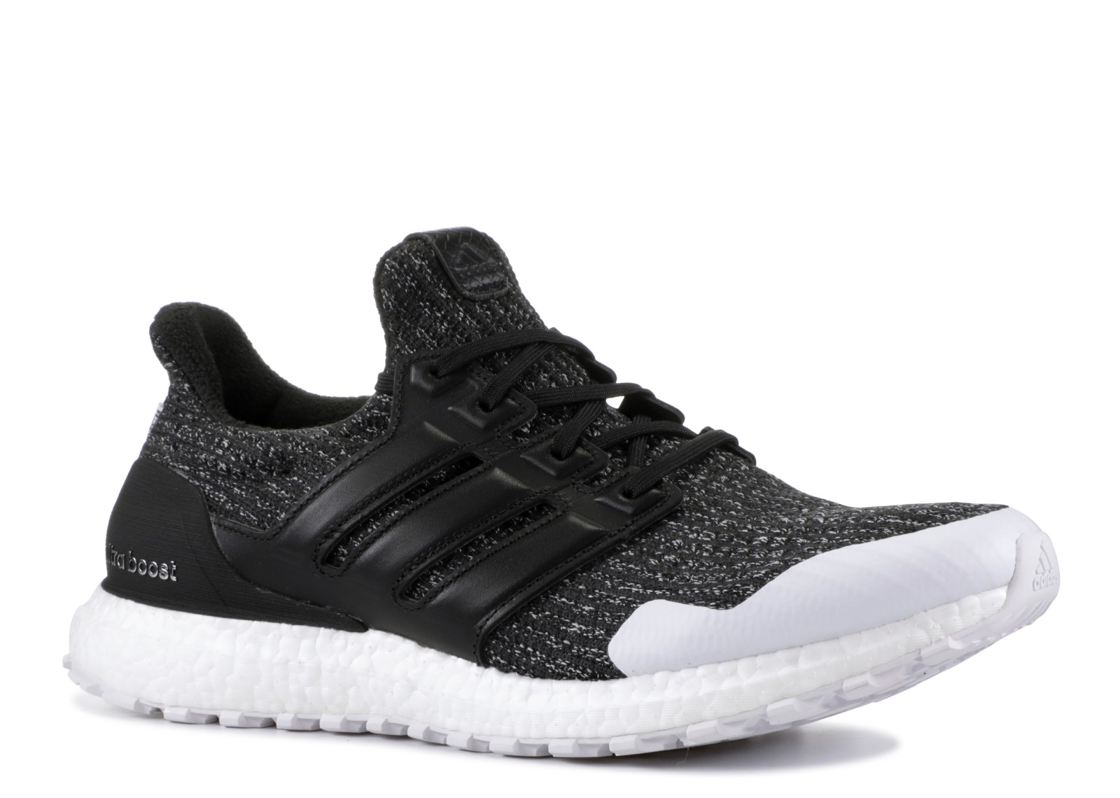 7a310c1a26281 adidas Ultra Boost 4.0 Game of Thrones Nights Watch - 1