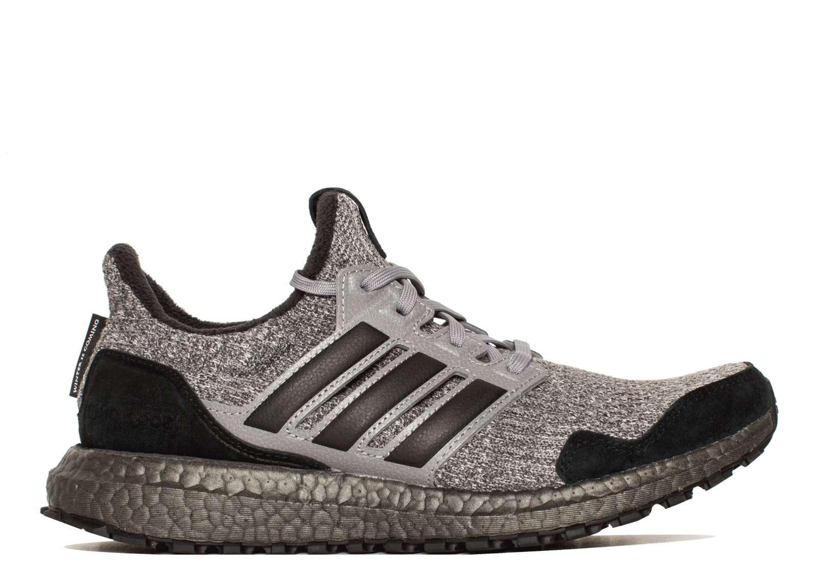 07200002a adidas Ultra Boost 4.0 Game of Thrones House Stark