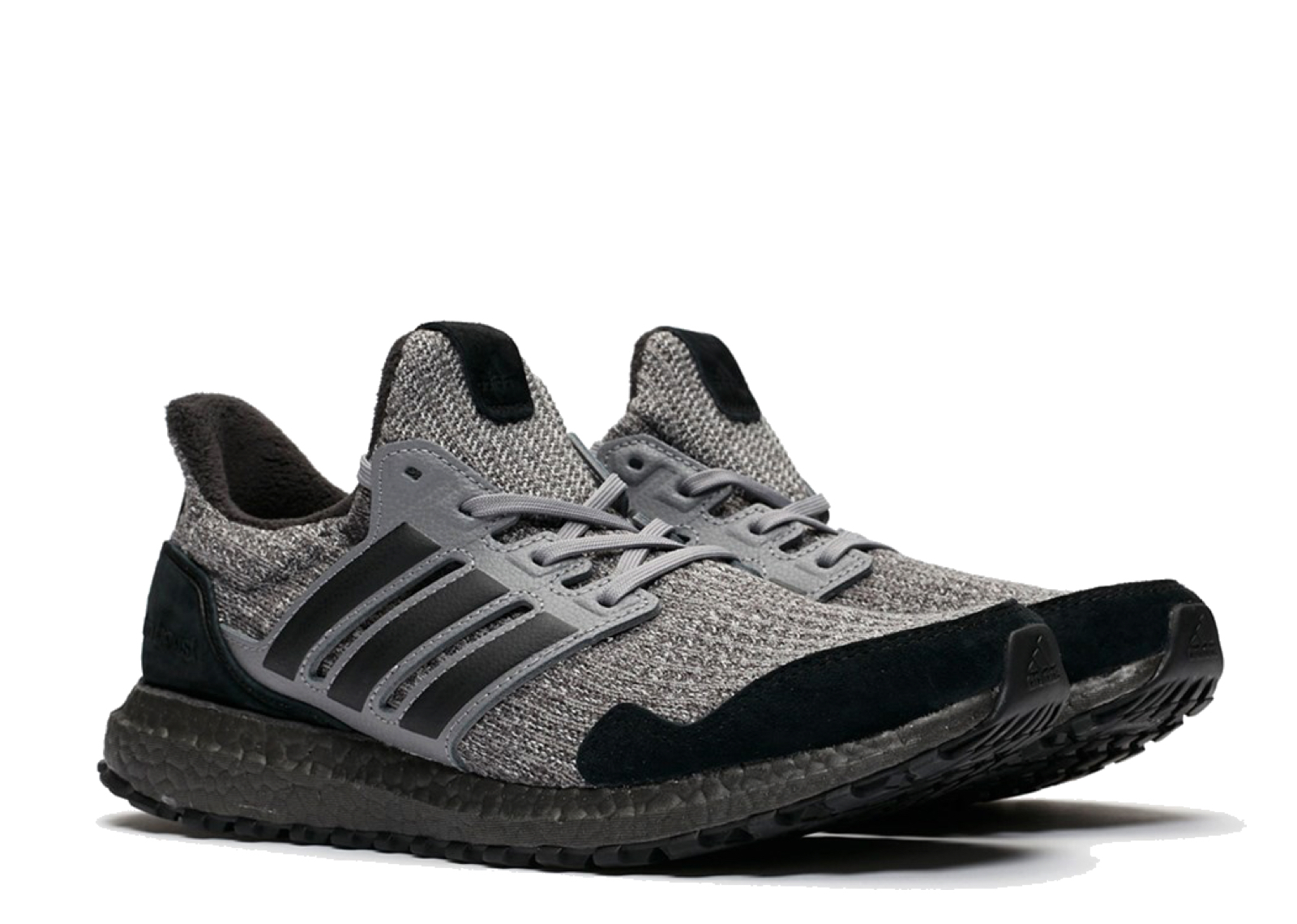 1c91c3fbdf6b1 adidas Ultra Boost 4.0 Game of Thrones House Stark - 1