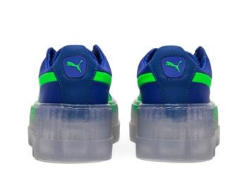 on sale 9d314 3c9db Kick Avenue - Authentic Sneakers