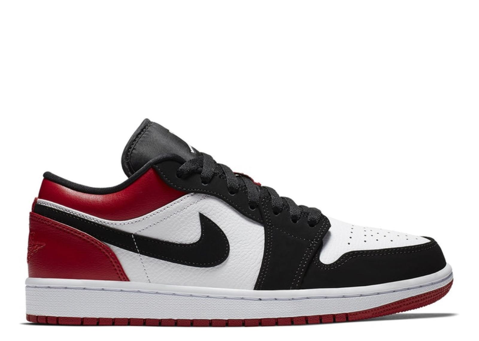 c1f5cbfe2 Kick Avenue - Authentic Sneakers