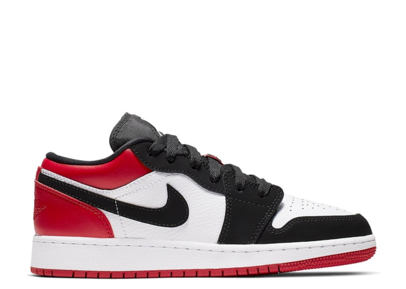 3c941efb6 Kick Avenue - Authentic Sneakers