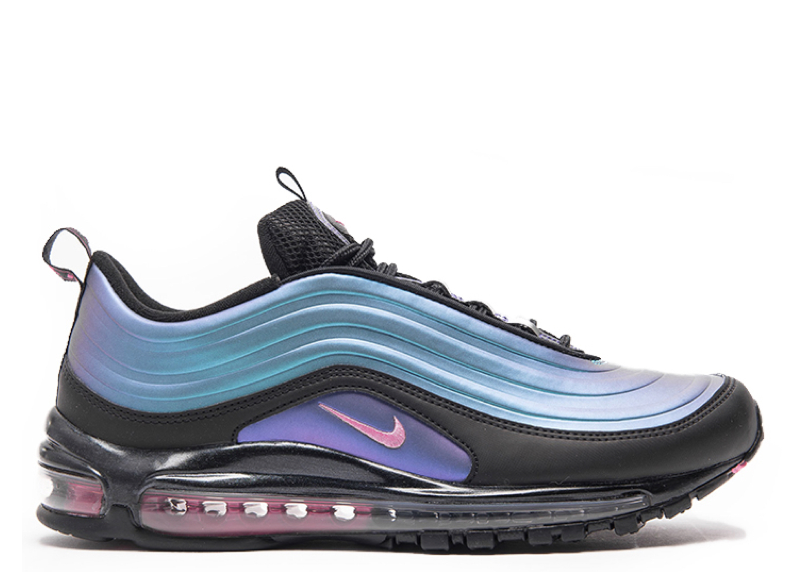 on sale 4ae5e 8b308 Air Max 97 Throwback Future