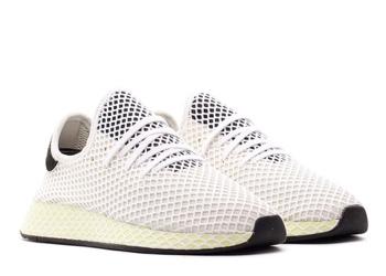 14e6c08df4338 Kick Avenue - Authentic Sneakers