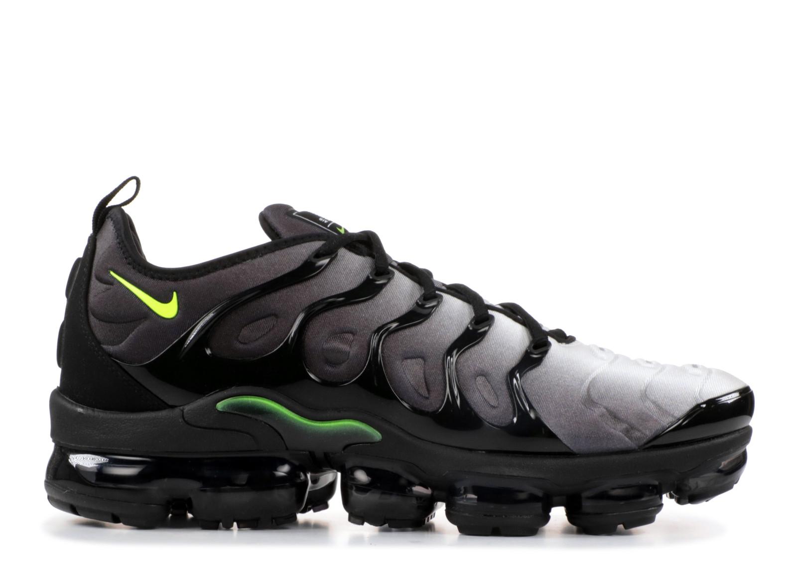 on sale 7366d 00d20 Kick Avenue - Authentic Sneakers