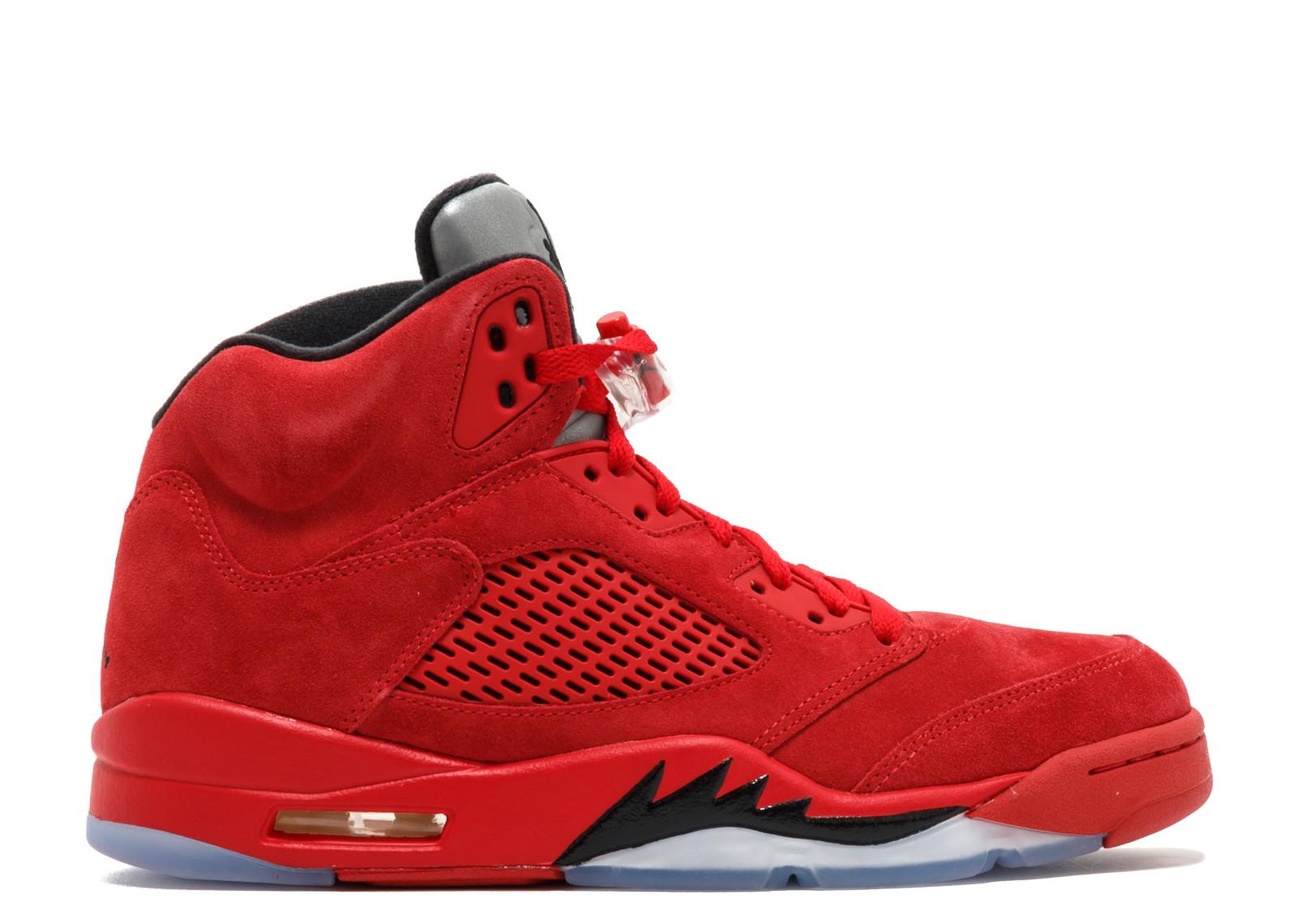 68d014ef773 Kick Avenue - Authentic Sneakers