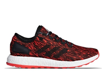 93f1fdfd7 adidas Pureboost Chinese New Year (2018)