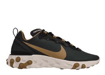 7f9bff3e0cc9 Nike React Element 55  Outdoor Green