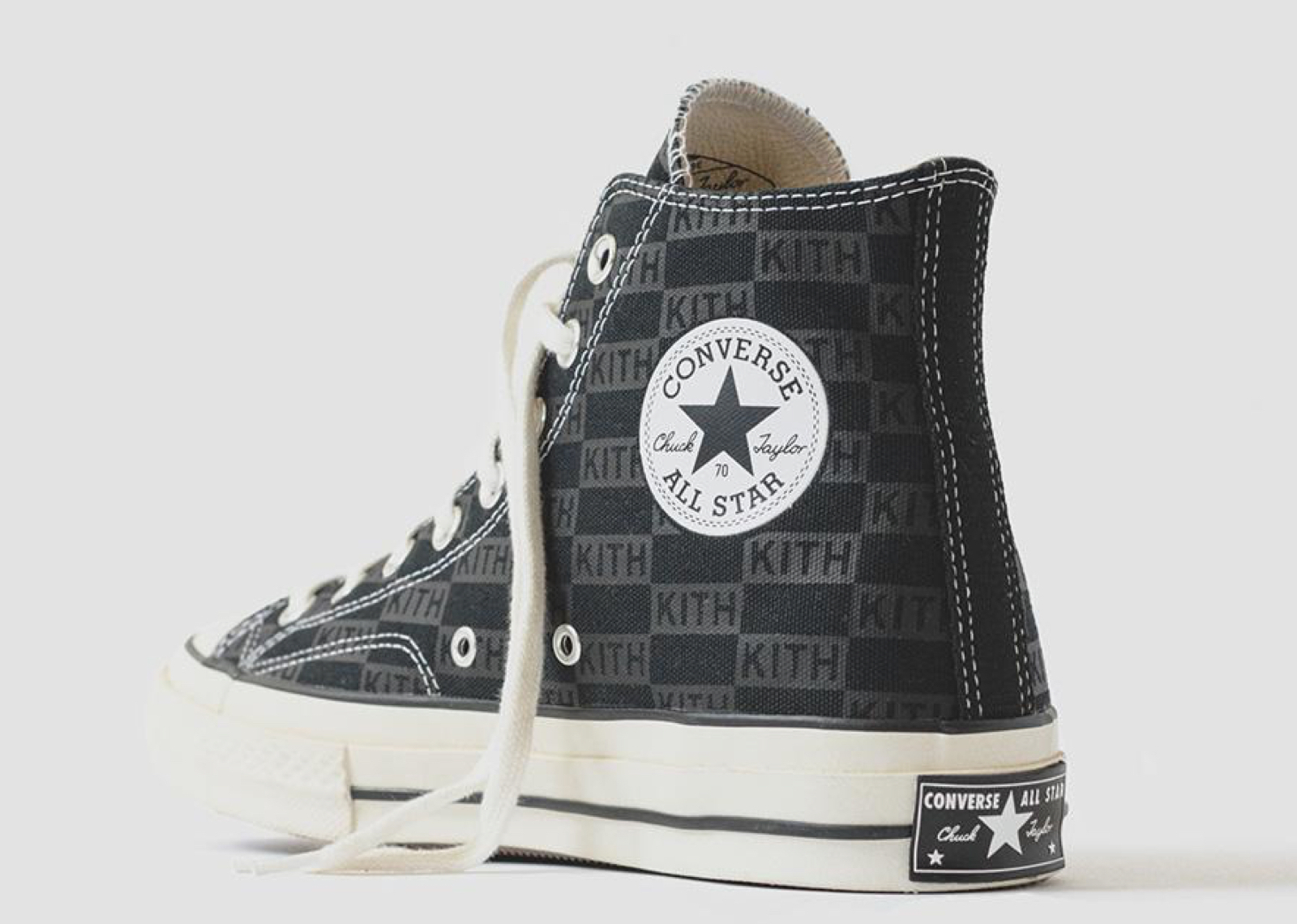 0a6dc63bf23 Kick Avenue - Authentic Sneakers
