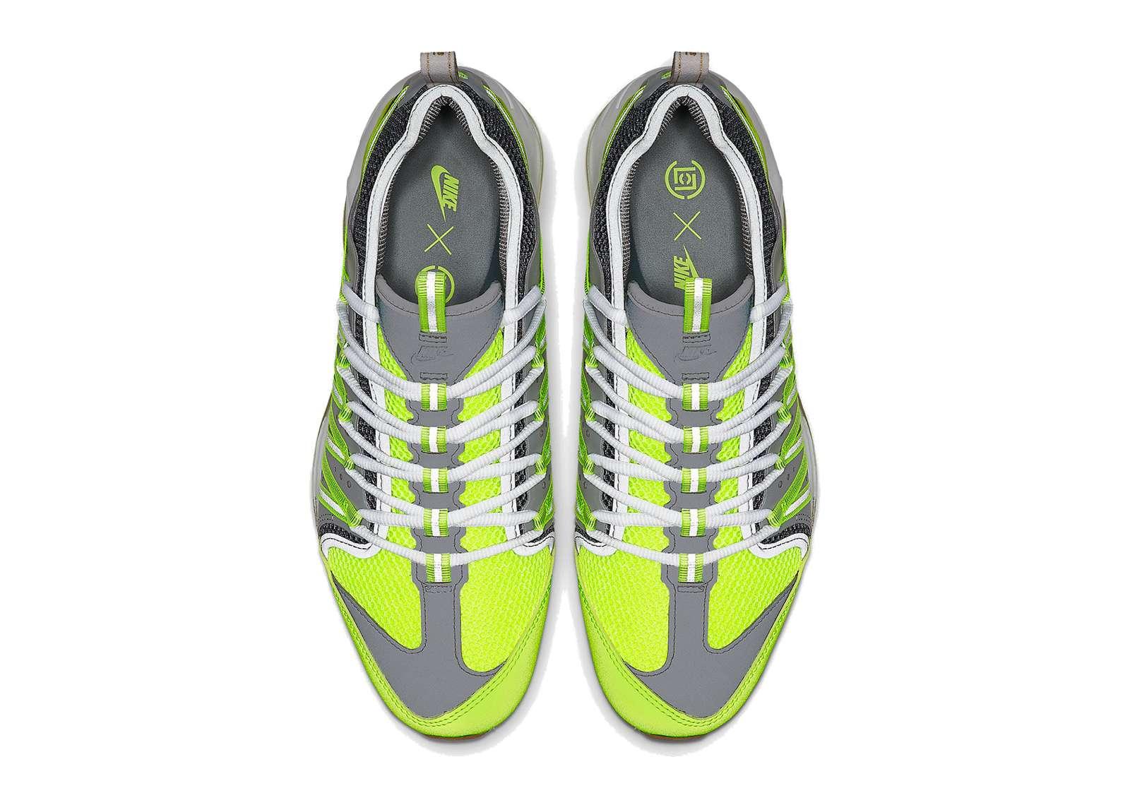 en soldes 4497e bb796 Kick Avenue - Authentic Sneakers