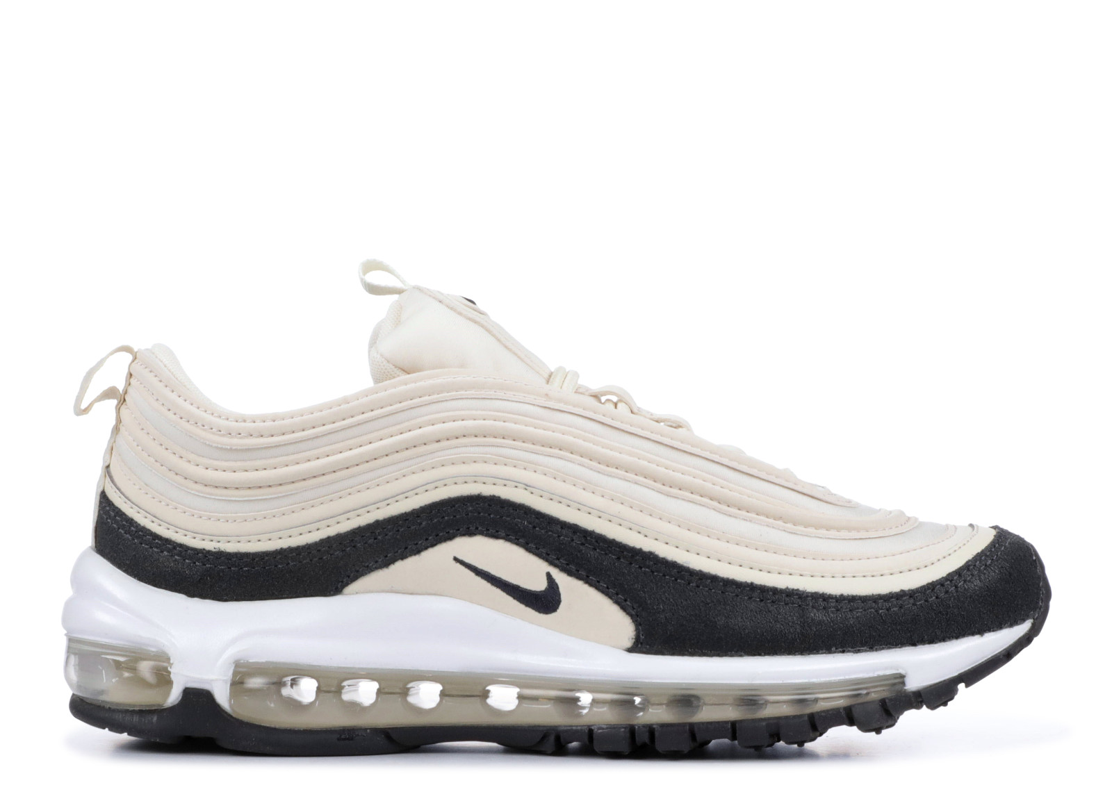 d39f372fbd Kick Avenue - Authentic Sneakers