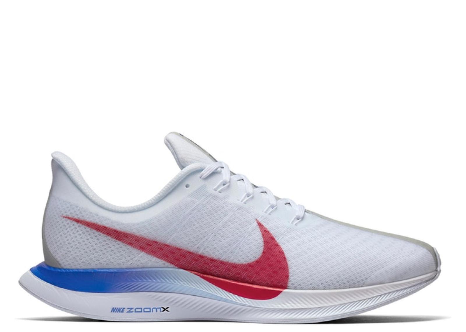 on sale 08d49 26584 Kick Avenue - Authentic Sneakers
