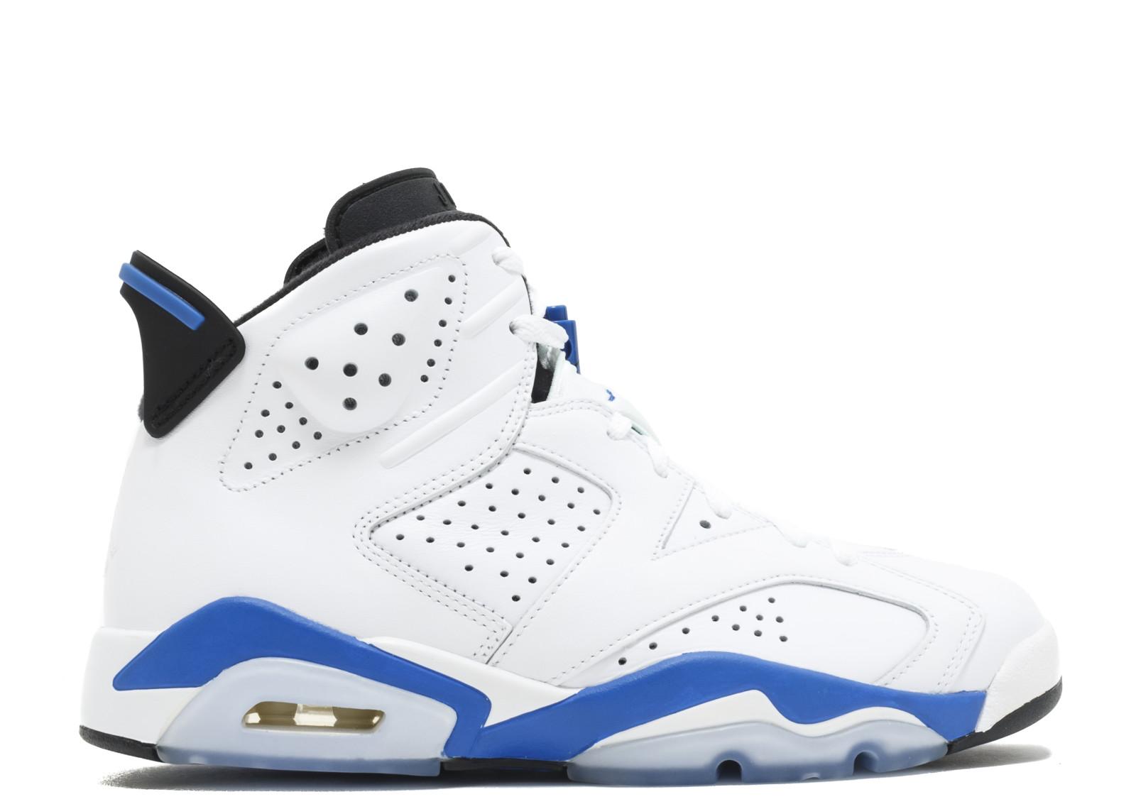 on sale 65561 940c0 Kick Avenue - Authentic Sneakers