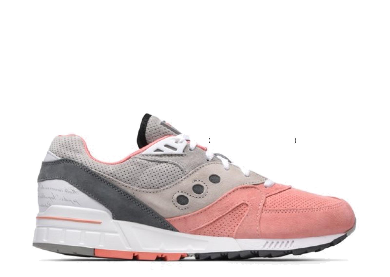 on sale 4e783 e6495 Kick Avenue - Authentic Sneakers