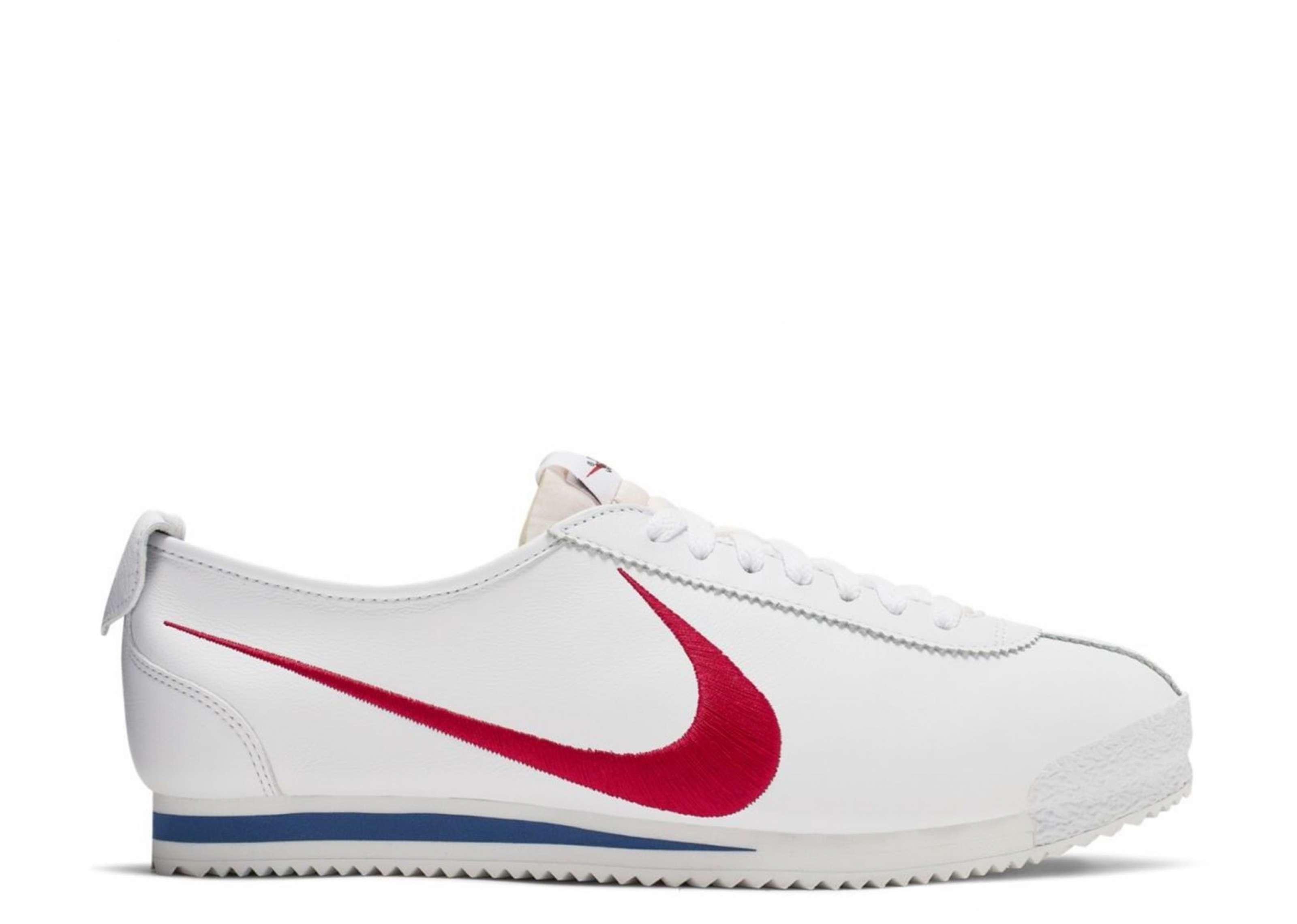 on sale 07625 3d544 Kick Avenue - Authentic Sneakers