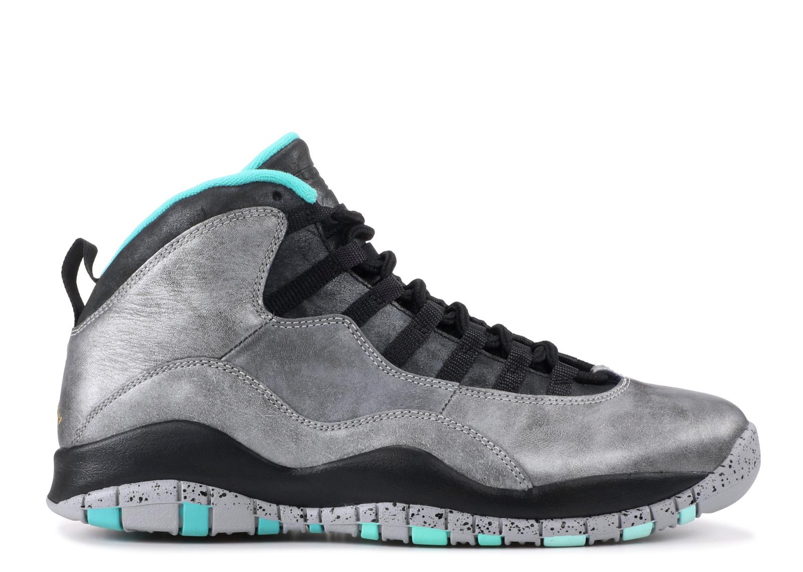 on sale f26b7 471c4 Kick Avenue - Authentic Sneakers