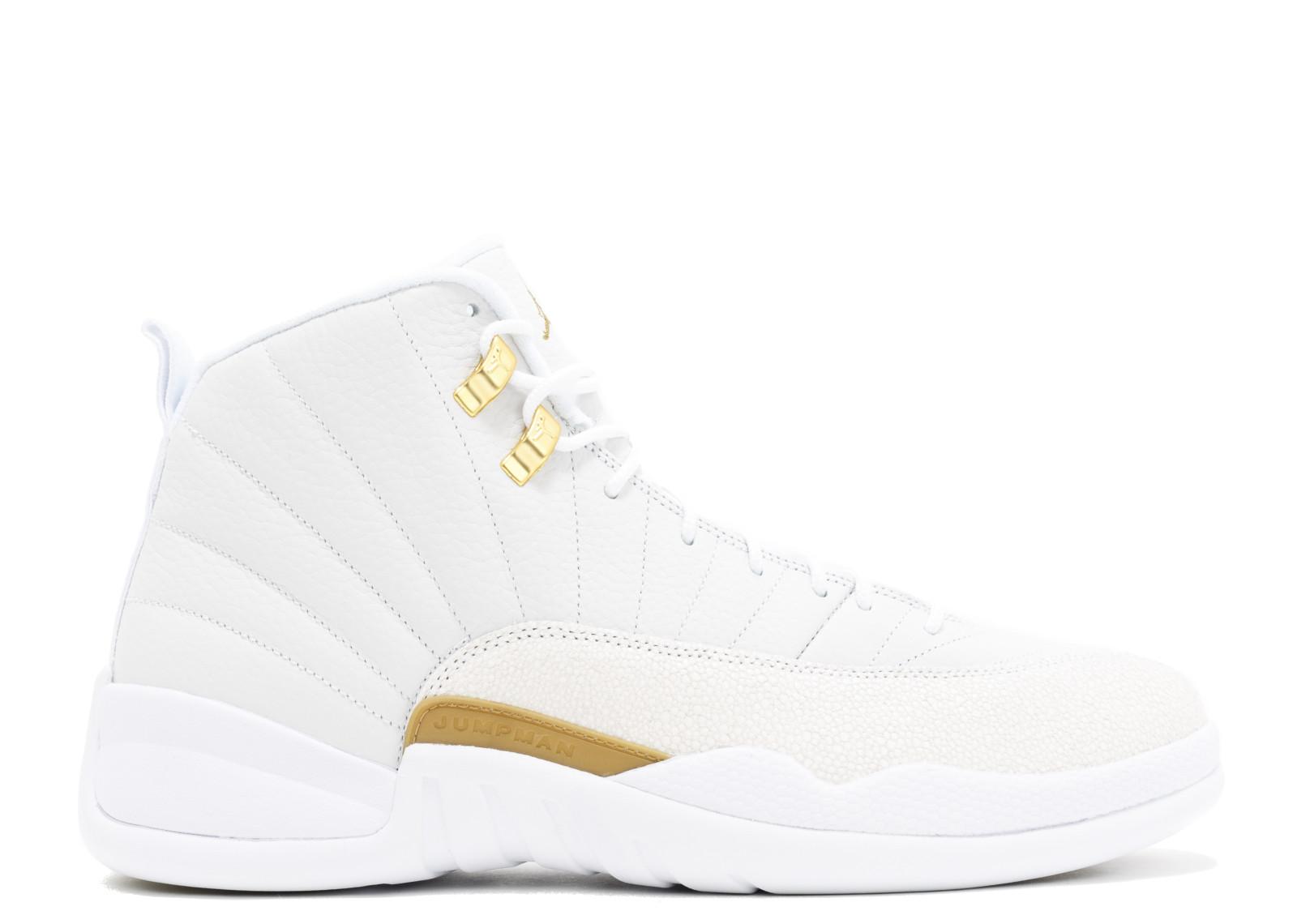 on sale e025f 25ba1 Kick Avenue - Authentic Sneakers