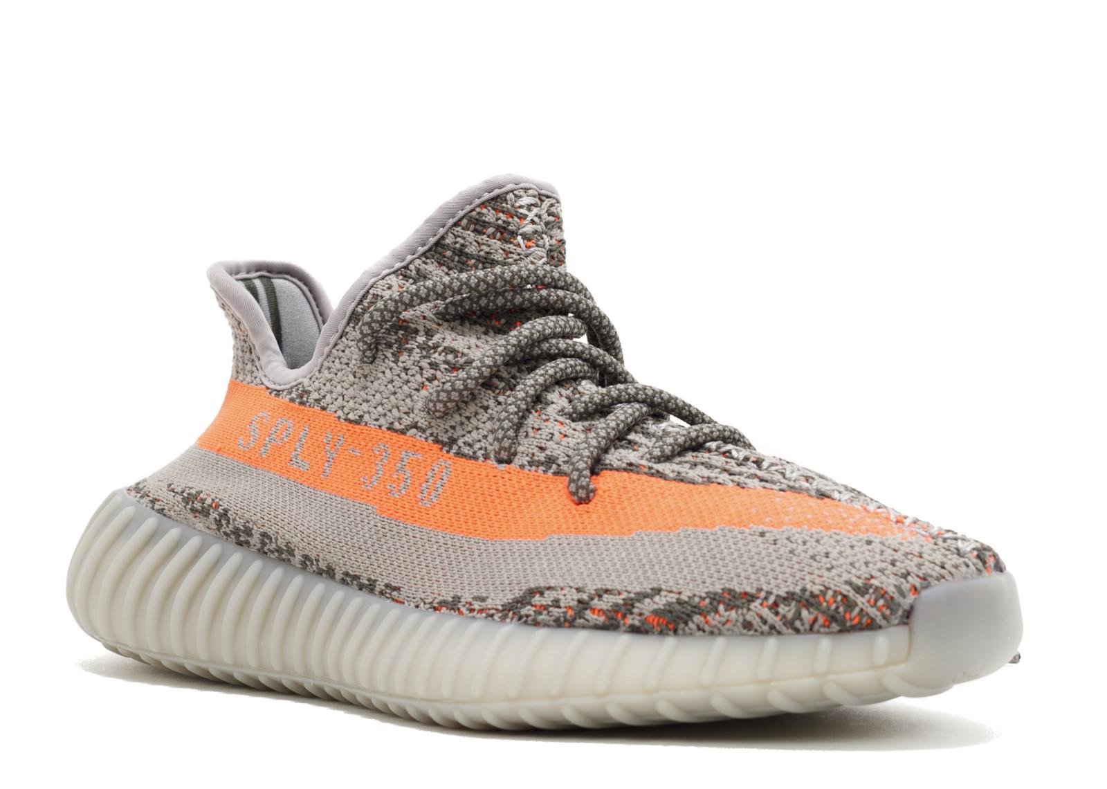 on sale b5774 c164e Kick Avenue - Authentic Sneakers
