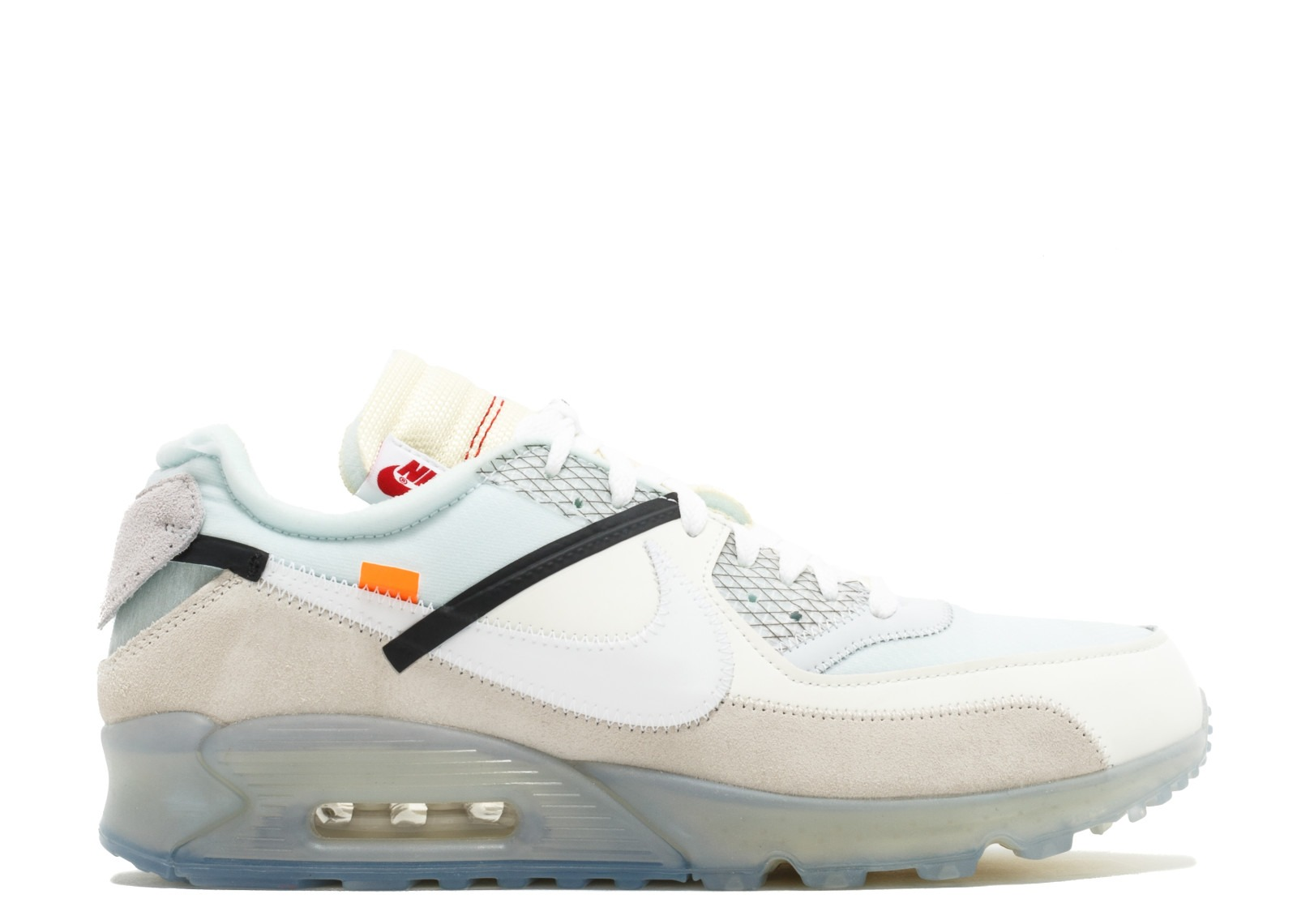buy off white nike air max 90
