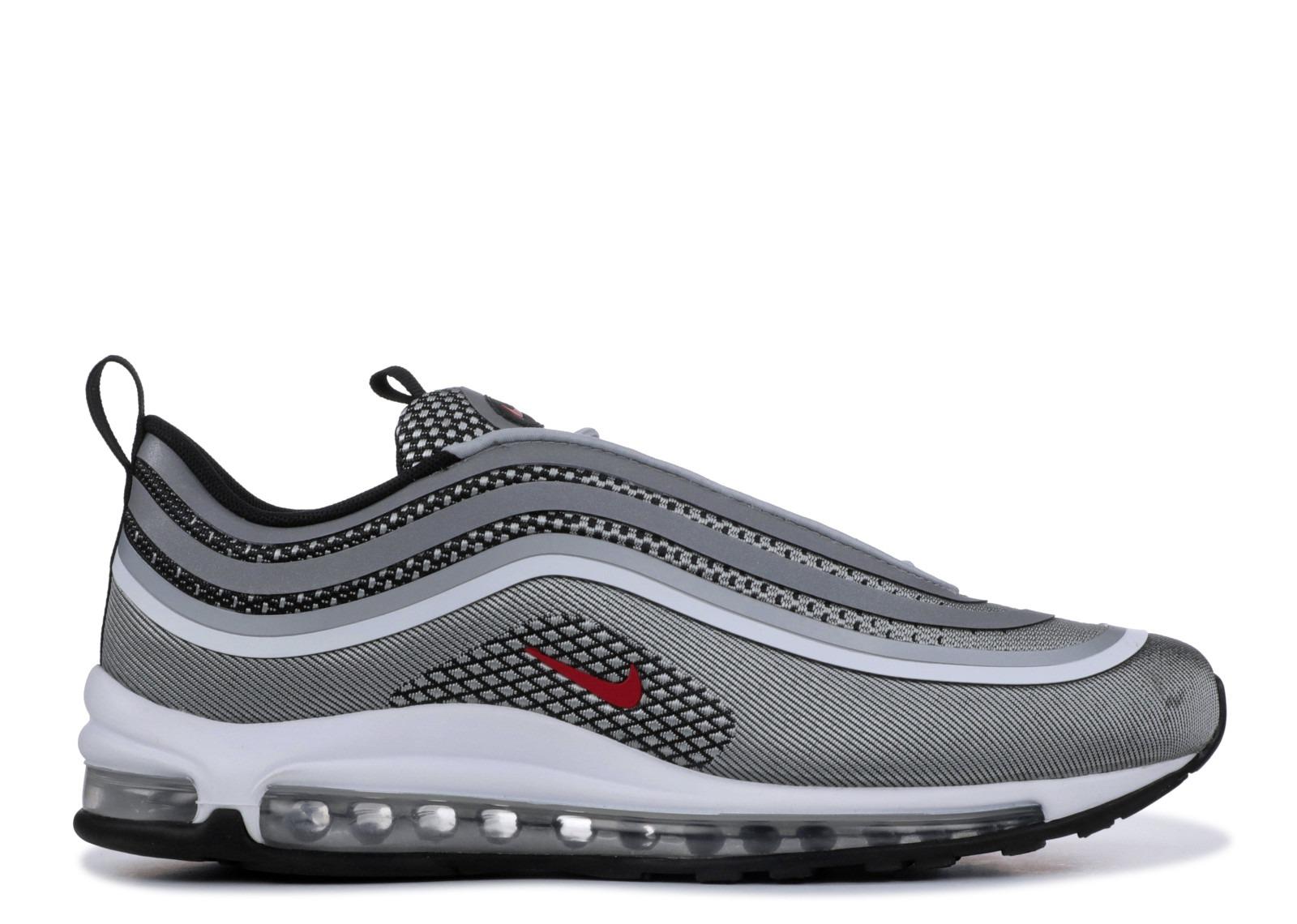 Nike Air Max 97 voor Heren in maat 42,5 Sneakerjagers