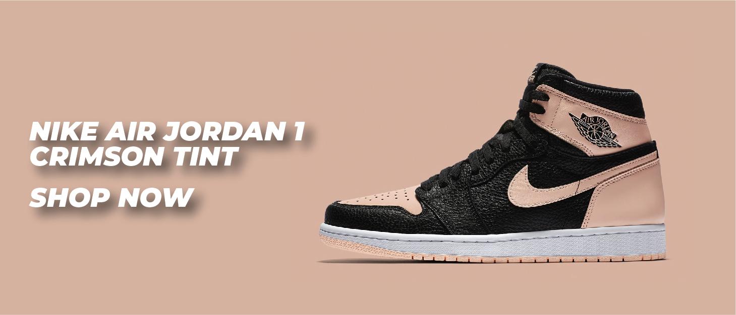 c669512877 Kick Avenue - Authentic Sneakers